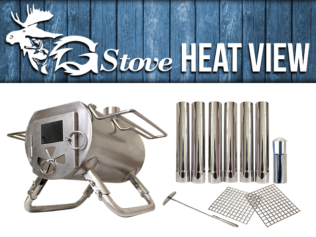 19418_Gstove_Heat_View_1.png